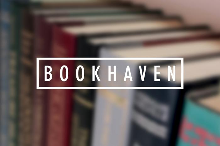 Bookhaven_1