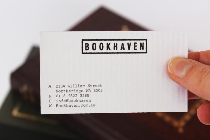 Bookhaven_2