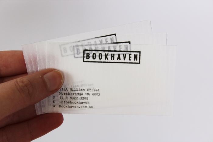 Bookhaven_3