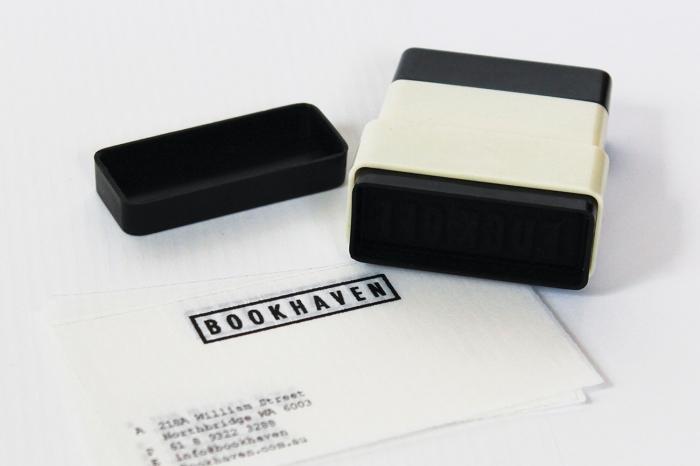 Bookhaven_4