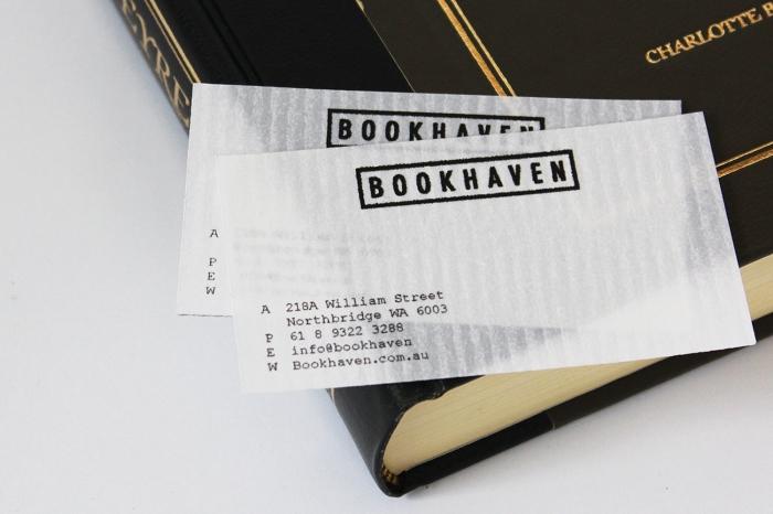 Bookhaven_5
