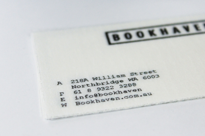 Bookhaven_7