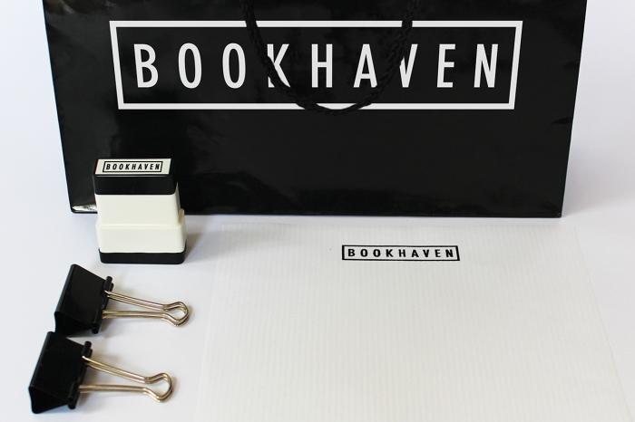 Bookhaven_8