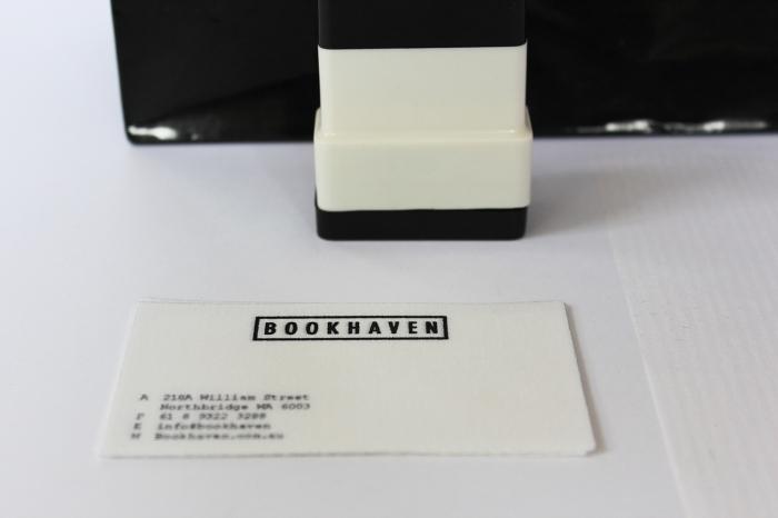 Bookhaven_9