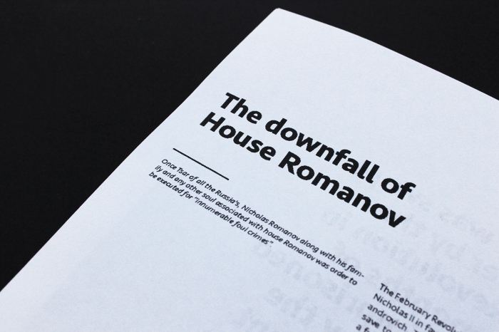 Romanov_6