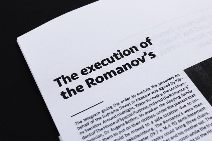 Romanov_9