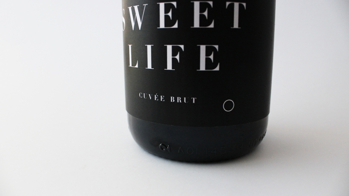 The Sweet Life_3