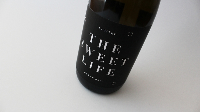 The Sweet Life_4