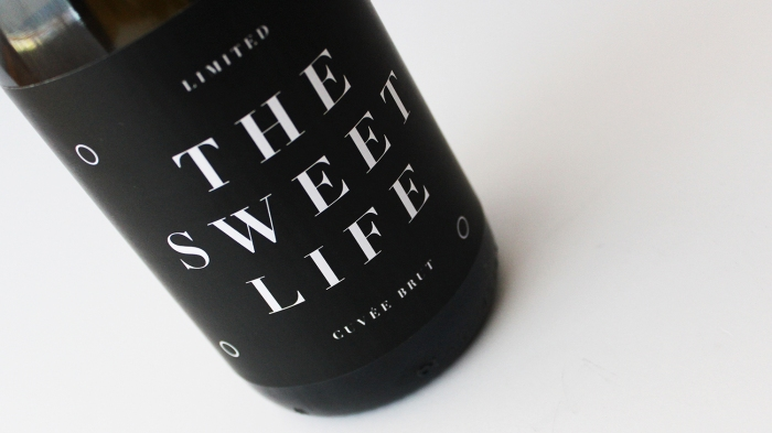 The Sweet Life_9