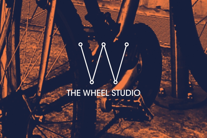 The Wheel Studio_1