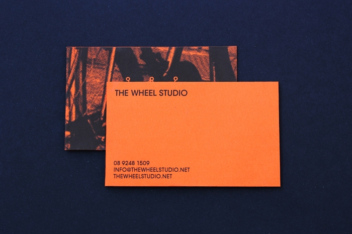 The Wheel Studio_10