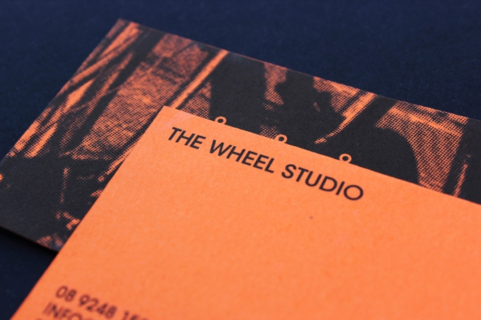 The Wheel Studio_11