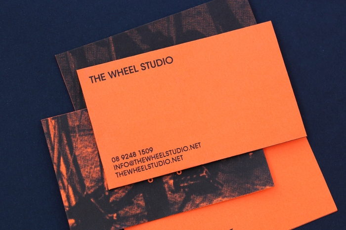 The Wheel Studio_12