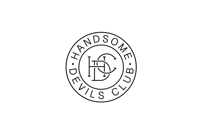 Handsome Devils Club_2