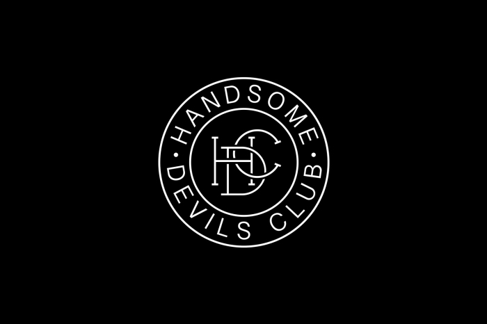 Handsome Devils Club_3