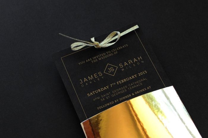 J+S Wedding Invitations_3