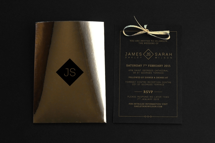 J+S Wedding Invitations_6