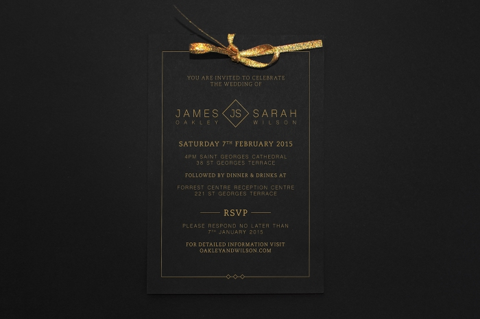 J+S Wedding Invitations_7