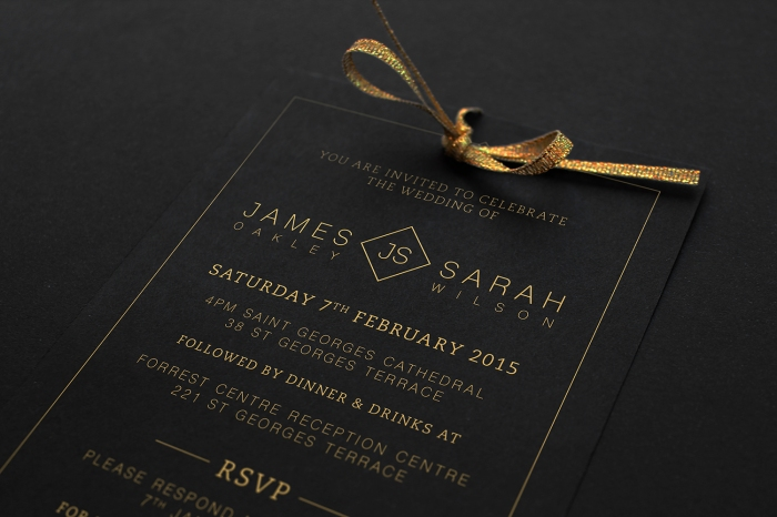 J+S Wedding Invitations_8