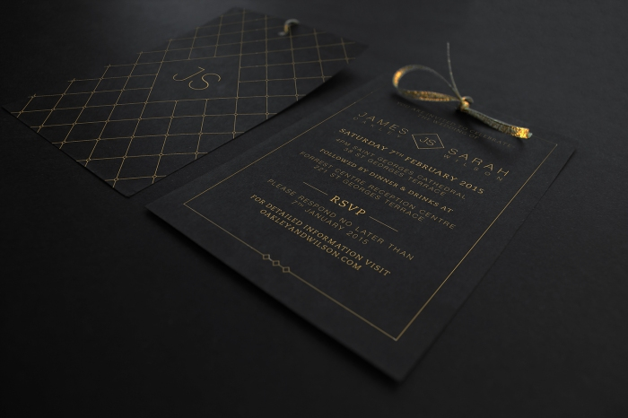 J+S Wedding Invitations_9