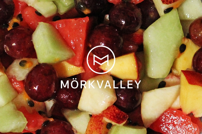 Morkvalley_01