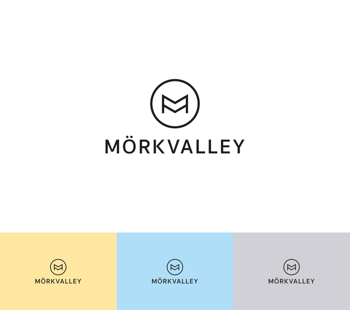 Morkvalley_02