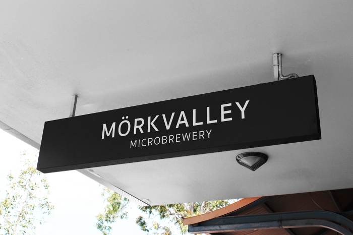 Morkvalley_06