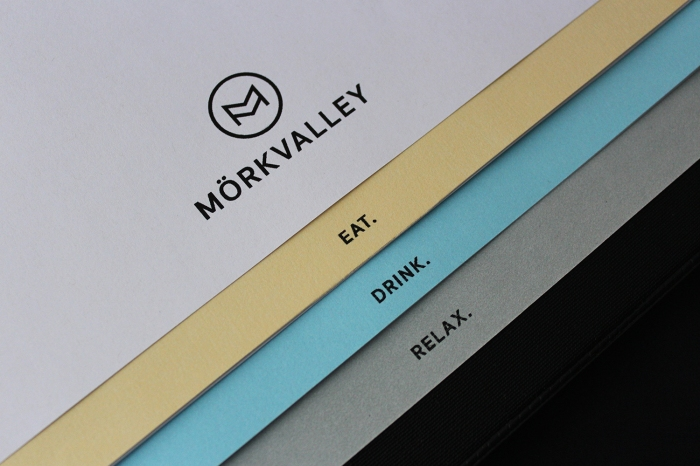 Morkvalley_20
