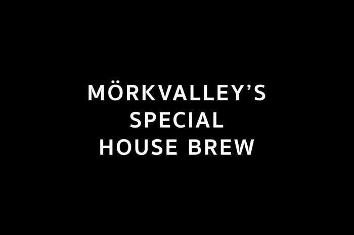 Morkvalley_22