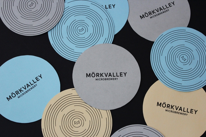 Morkvalley_27