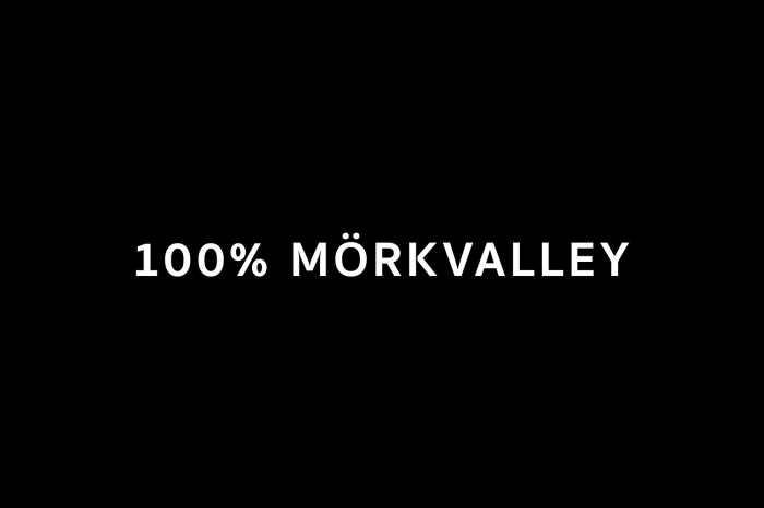 Morkvalley_30