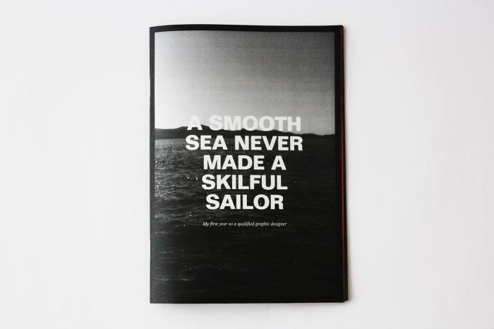 Skilful Sailor_1