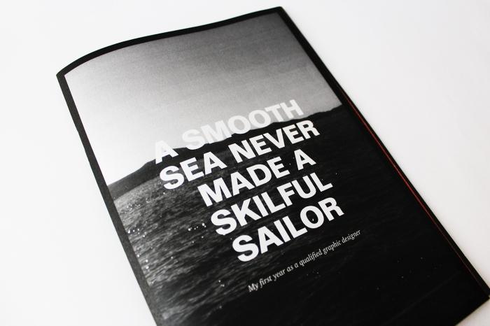 Skilful Sailor_2