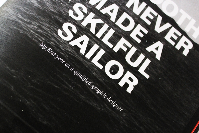 Skilful Sailor_3
