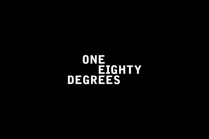 ONEEIGHTYDEGREES_1