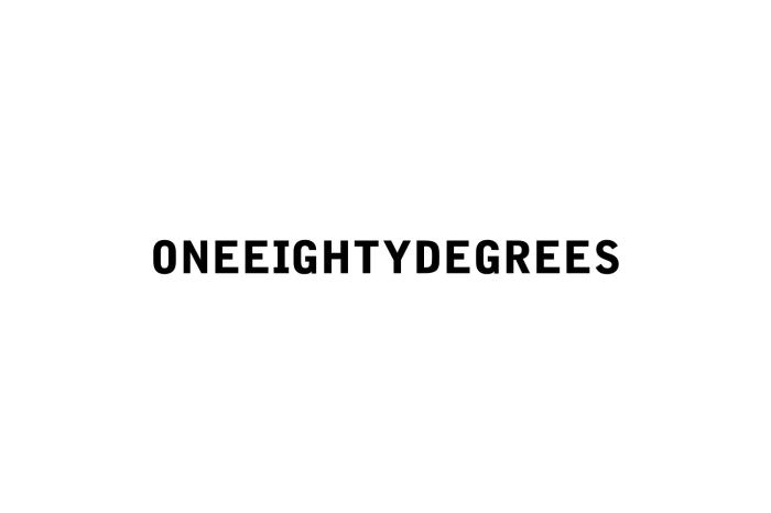 ONEEIGHTYDEGREES_2