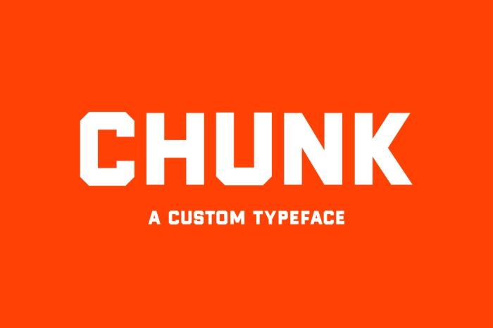 CHUNK_1
