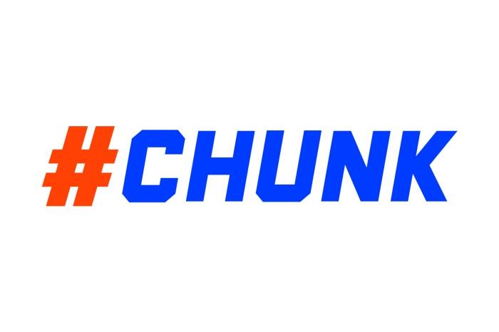 CHUNK_6