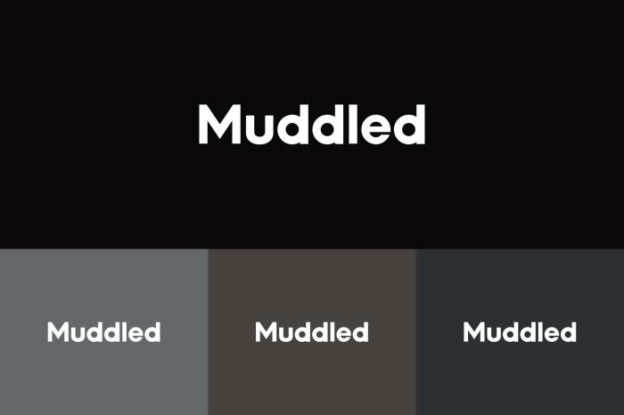 MUD-006-Web_02