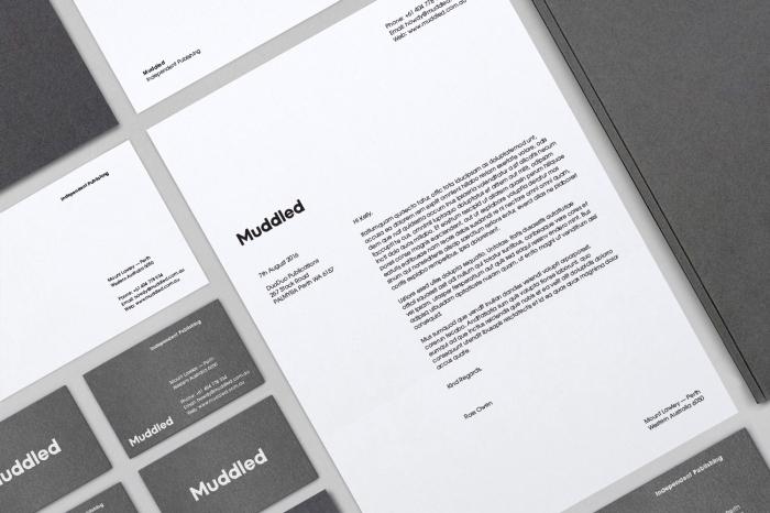 MUD-006-Web_03