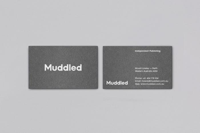 MUD-006-Web_05