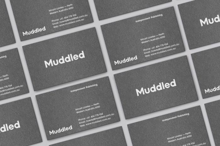 MUD-006-Web_06