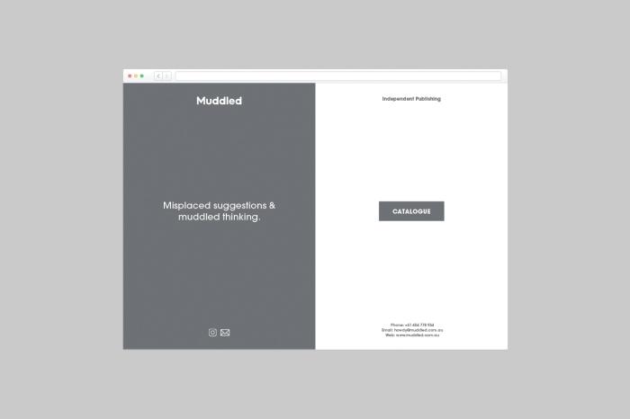 MUD-006-Web_08